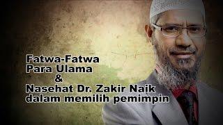 Pemimpin Non Muslim