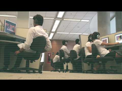 thaitube - www.thaitube.in.th โครงการประกวดหนังสั้นและคลิปวีดีโอสำหรับเยาวชน โดยผ่านทาง www.thaitube.in.th.