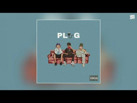 PLUG - ACDMND$ (Audio)
