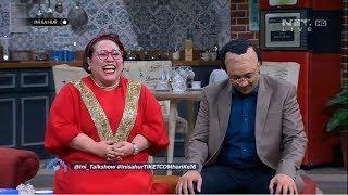 Video Datang Lagi, Mario Sepuh Malah Ngantuk - Ini Sahur 21 Mei 2019 (7/7) MP3, 3GP, MP4, WEBM, AVI, FLV Mei 2019