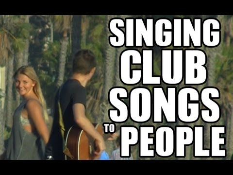 Public - FULL CLUB SONG ON ITUNES: http://itunes.apple.com/us/album/love-me-acoustic-cover/id789632697?i=789632699 MY MUSIC CHANNEL: http://www.youtube.com/SongsByDJ ...