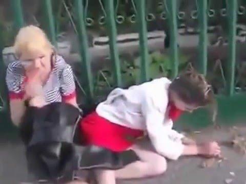 video-ebli-v-sraku