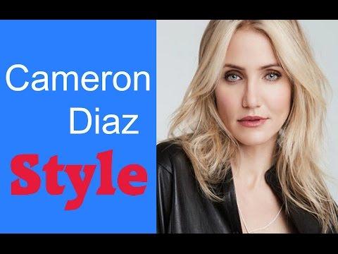 Cameron Diaz Style Cameron Diaz Fashion Cool Styles Looks