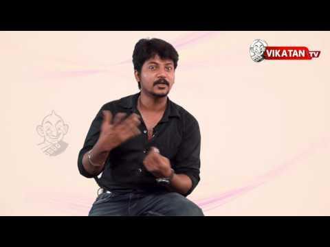 Aditya-Tv-Azaar-Exclusive-interview