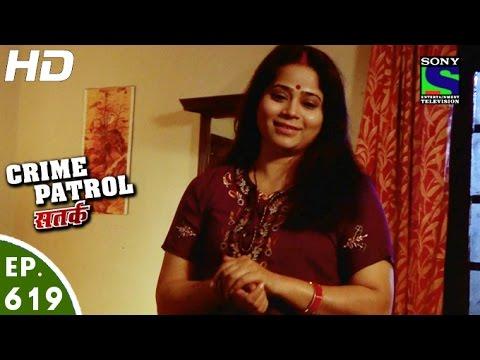 XxX Hot Indian SeX Crime Patrol क्राइम पेट्रोल सतर्क Rangdari Episode 619 13th February 2016.3gp mp4 Tamil Video