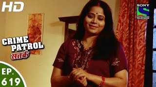 XxX Hot Indian SeX Crime Patrol क्राइम पेट्रोल सतर्क Rangdari Episode 619 13th February 2016 .3gp mp4 Tamil Video