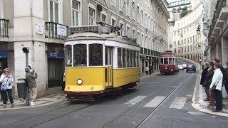 Lisbon Portugal  city images : Lisbon City Tour • Portugal