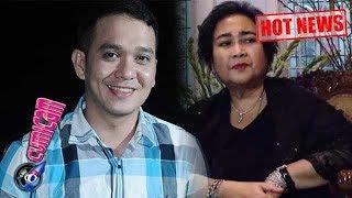 Video Hot News! OMG, Rachmawati Ungkap Perasaan Cinta, Fadlan Tolak - Cumicam 13 November 2017 MP3, 3GP, MP4, WEBM, AVI, FLV November 2017