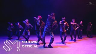 Video EXO 엑소 'Monster' MV MP3, 3GP, MP4, WEBM, AVI, FLV Agustus 2018