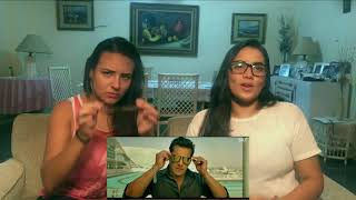 Video Race 3 Trailer Reaction   Salamn Khan   Jacqueline Fernandez   Anil Kapoor MP3, 3GP, MP4, WEBM, AVI, FLV Mei 2018