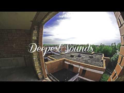 Mendoza - Love Druggie (Jeremy Olander Remix)