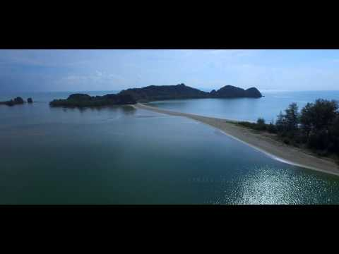 Teluk Sari