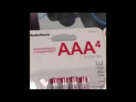 AA AAA AAAA vine #2