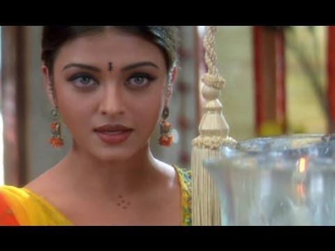 Video Salman Khan's secret meeting with Aishwariya Rai | Hum Dil De Chuke Sanam download in MP3, 3GP, MP4, WEBM, AVI, FLV January 2017