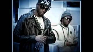 Sam's Feat Youssoupha - Google