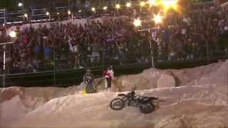 Video Red Bull X Fighters World Tour 2015 (Athens) MP3, 3GP, MP4, WEBM, AVI, FLV Juli 2018