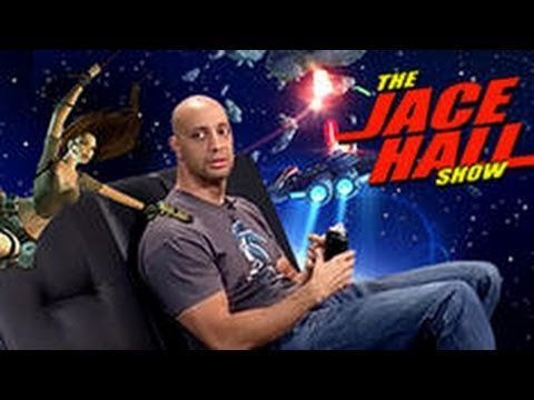 preview-The Jace Hall Show: Season 4 Episode 10 (IGN)