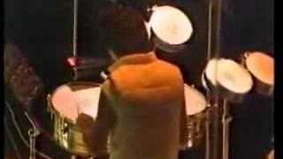 Download Lagu Masayoshi Takanaka (高中正義) - Finger Dancin'  (1980) Mp3