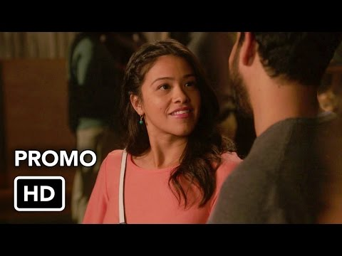 Jane the Virgin 2.11 (Preview)