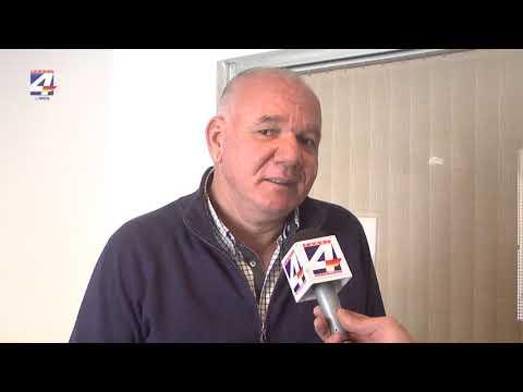 Walter Verri criticó dichos de Directora de Cultura sobre Argentina y desconocimiento de fechas patrias