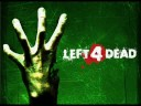 To listen in higher quality, add &fmt=18 to the end of the URL address.] Performed by Elbow From TV Spot #1 Left 4 Dead is a co-operative, survival horror, ...