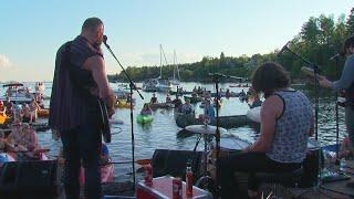 Jason DeRusha and Matt Brickman visit a must-see Duluth attraction! (2:32) WCCO 4 News At 10 – July 27, 2017
