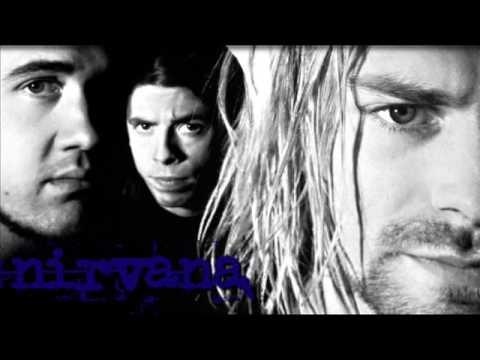 Tekst piosenki Nirvana - Gone po polsku