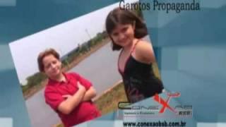 CONEXAOBSB - Seu Filho na TV 02