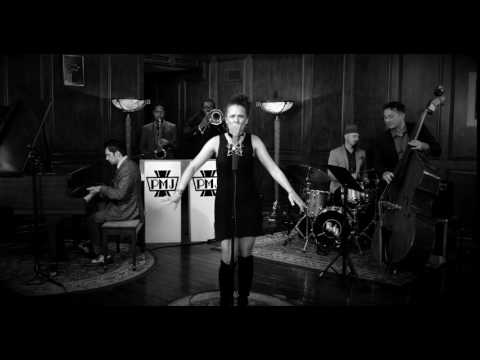 Nothing Else Matters - Postmodern Jukebox ft. 15 Year Old Caroline Baran - Metallica … видео