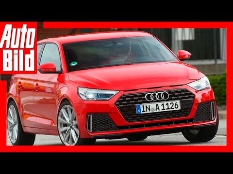Audi s3 sportback gebrauchtwagen 13