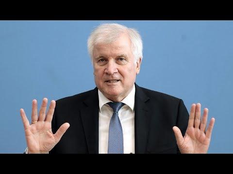 Nach Wahldebakel: CSU-Kreisverband fordert Rüc ...
