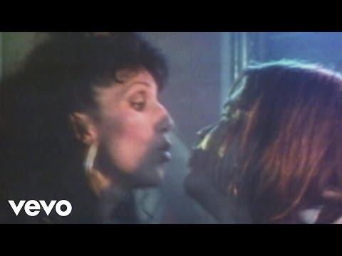 Dead Ringer for Love (Feat. Cher)