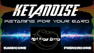 FREE DOWNLOAD HERE: http://www.hulkshare.com/ketanoise/mixato-ketanoise-ne-tunes-showcase Ketanoise Podcast @ N.E....