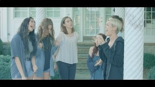 image of Lord Huron - The Night We Met (Six Sisters Acapella Cover)