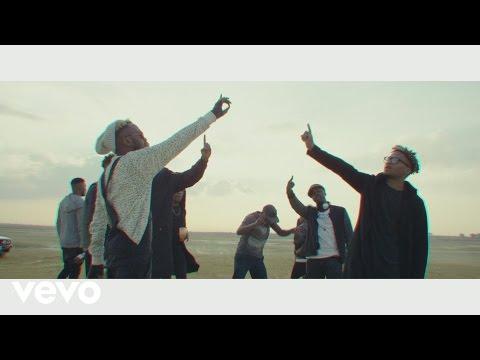 Kwesta - Mmino (Official Music Video) ft. TLT