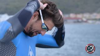 Phelps Vs. Shark: The Battle for Ocean Supremacy starts Sunday, July 23 at 8p on Discovery. #SharkWeek  Starts Sun Jul 23 Full Episodes Streaming FREE on ...