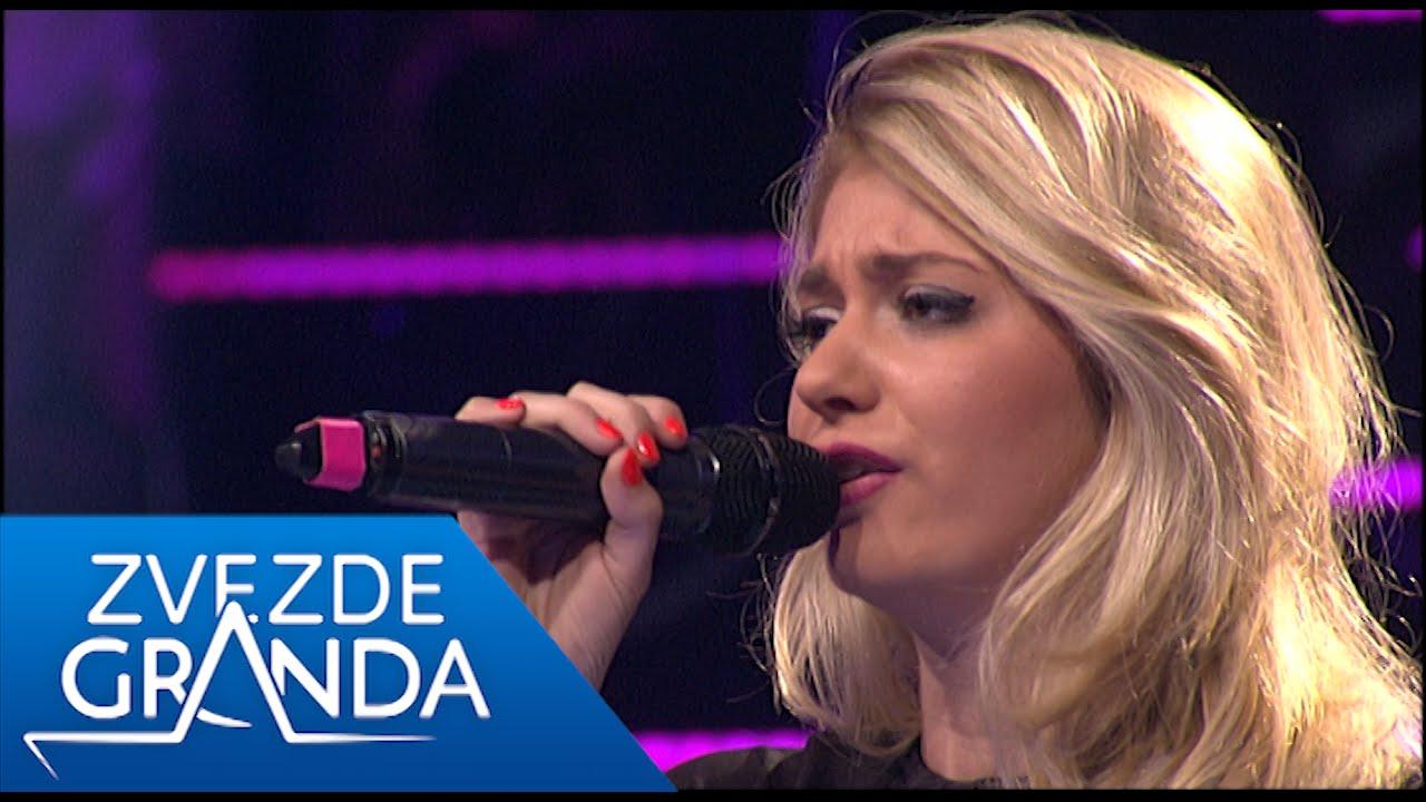 Emina Islamović – Pazi kome zavidis i Kao da vazduh sam (26. 09.) – prva emisija
