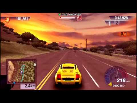 test drive unlimited psp save data