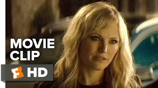 Nonton Misconduct Movie Clip   Dating My Boss  2016    Malin Akerman  Anthony Hopkins Movie Hd Film Subtitle Indonesia Streaming Movie Download