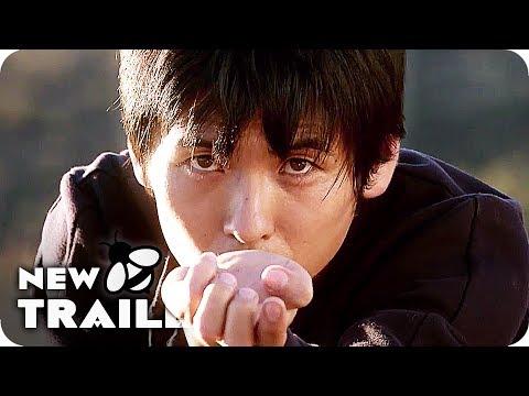Bruce Lee - Enter The Dragon (Championship Fightscene) - Thời lượng: 4 phút, 12 giây.