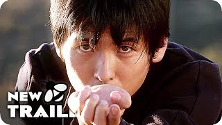 Download Video KARATE KILL Trailer (2017) Martial Arts Movie MP3 3GP MP4