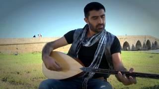 Download Lagu Ercan Papur   O YAR BENDE SOĞUMUŞ ( Yeni Klip ) Mp3