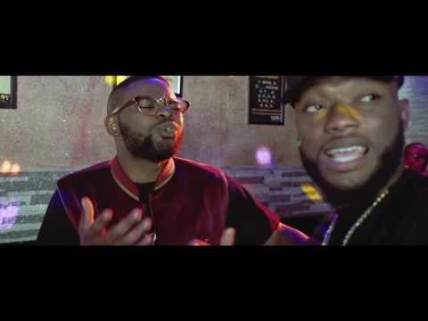 Chinko Ekun | Shayo [Official Video] ft Dremo, Falz