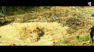 Nonton Dschungelkind | Featurette Sabine Kuegler D (2011) Film Subtitle Indonesia Streaming Movie Download