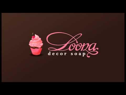 Loona Decor Soap - Lakihegy Rádió interjú