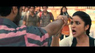 Nonton Ishaqzaade (2012)  Movie Clip HD 720p Film Subtitle Indonesia Streaming Movie Download