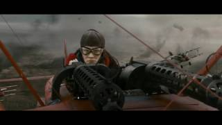 Nonton The Red Baron 2008   Operation Michael 3 3 Hd Film Subtitle Indonesia Streaming Movie Download