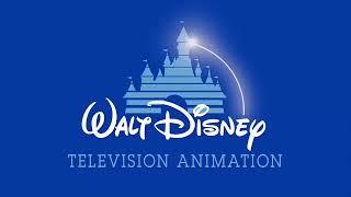 Hasbro Studios/Walt Disney Television Animation/Disney Channel Original (2003/2011)