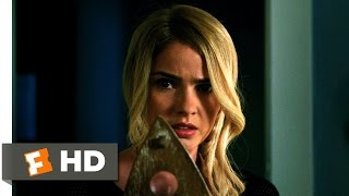 Nonton Ouija  1 10  Movie Clip   Killer Christmas Lights  2014  Hd Film Subtitle Indonesia Streaming Movie Download