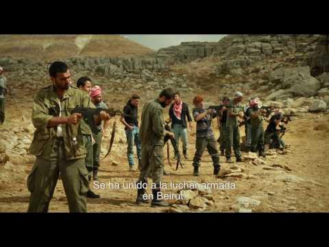 Una Historia de Locos - Trailer subtitulado al español. HD?>